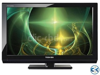 32 INCH LCD-LED-3D TV @ LOWEST PRICE IN BD -01611646464