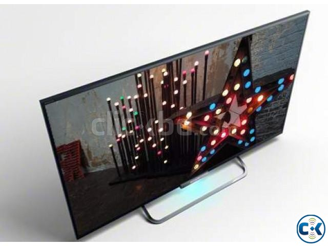 2cccb92ac 32 INCH LCD-LED-3D TV LOWEST PRICE IN BD -01611646464