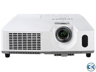 HITACHI LCD PROJECTOR IN CHEAP PRICE