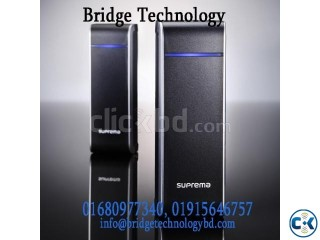 Suprema-Xpass IP Base Access Control sys