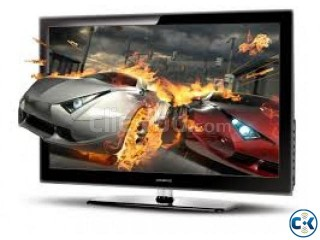 NVIDIA 3D ON LED LCD TV LAPTOP MONITOR 54 3D MOVIE H Del