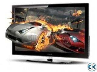 NVIDIA 3D ON LED,LCD TV,LAPTOP,MONITOR+54 3D MOVIE+H Del