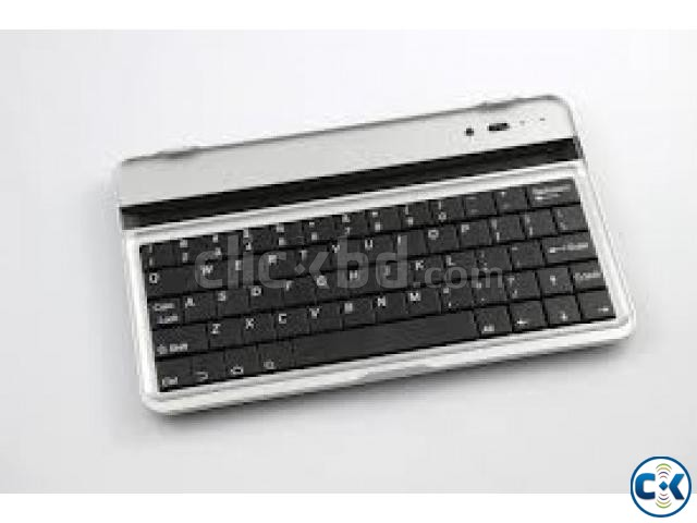 bluetooth keyboard for pc tab mobile phone clickbd. Black Bedroom Furniture Sets. Home Design Ideas