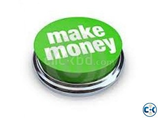 Looking to earn extra cash online in Bangladesh