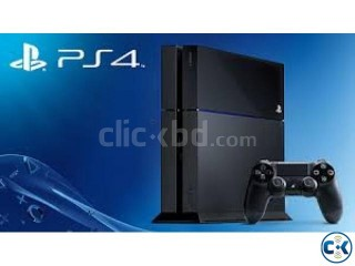 PS4 available and Best low price