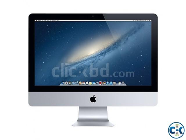 appli i mac | ClickBD large image 0