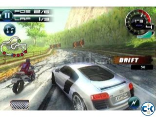 Latest Android Games HD APPS