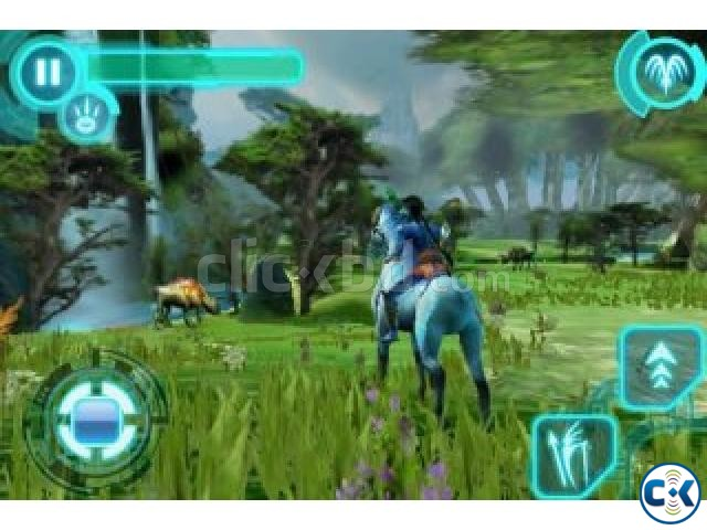 Android Games Sotware Full HD New Old Collection | ClickBD