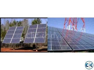 bd tech Solar
