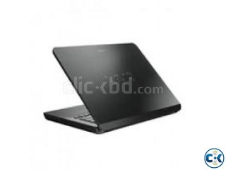 SONY VAIO SVF14A16SGB i7 TOUCH