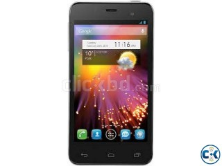 Alcatel Onetouch Star 6010D