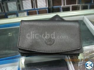 Eminent leather Mobile Holder