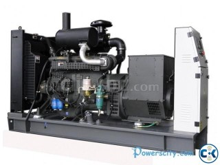 Deutz Diesel Genarator 120kw 150 kva. brandnew cheap price