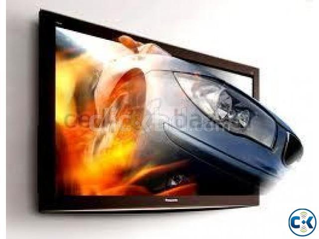 LED INTERNET WIFI TV Sony Bravia 32 | ClickBD large image 0