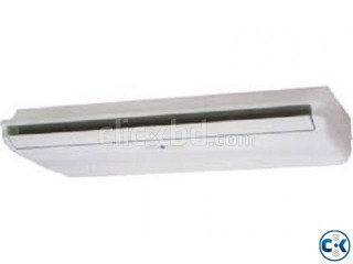 general any ton ceiling type AC