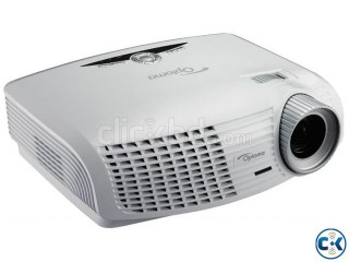 Octoma HD25 Full HD Home Theater Multimedia Projector