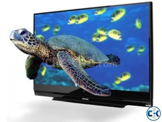 3D movies for Your 3D TV Sony Samsung LG etc