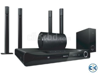 HOME THEATER SYSTEM HTS 3540