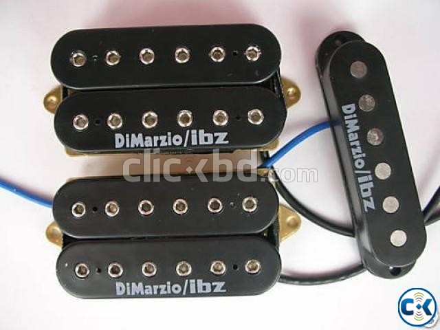 Excellent 7 Way Guitar Switch Tall Car Alarm System Diagram Shaped Vehicle Alarm Wiring Diagram Bulldog Vehicle Old Ibanez Humbucker BrownGretsch Wiring Harness Full Set Dimarzio IBZ Pickups | ClickBD