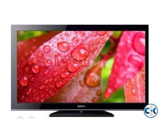 SONY perfect 24 LED TV