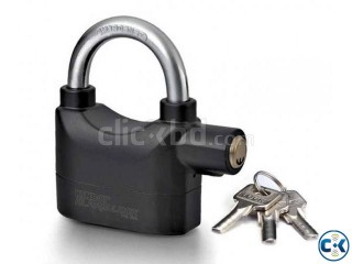 Alarm Lock Security Tala