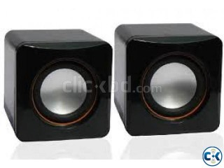 Mini USB SPEAKER New