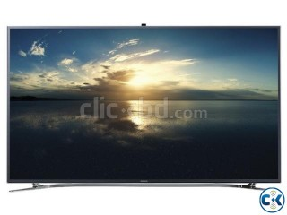 Sony KDL-70R550A 70 Bravia 1080p 3D Internet LED TV