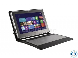 Gigabyte S1082 Tablet PC With Windows 8