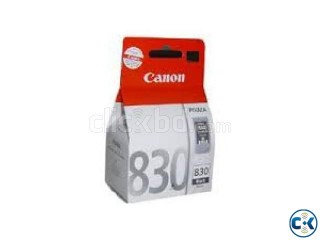 Canon PG-830 Chinese Cartridge
