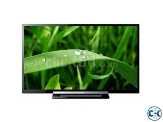 Sony R402A 24-inch Full HD Slim LED TV