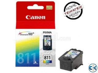 Canon 811 Chinese Cartridge