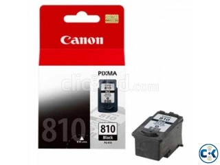 Canon 810 Chinese Cartridge