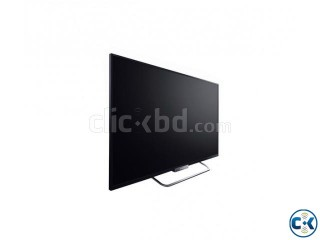 Sony Bravia KDL42W674A 42-inch full HD LED internet TV