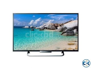 32 INCH Sony Bravia W674 Full HD LED TV