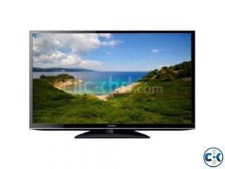 40 In Sony Bravia EX430 Full HD LED TV