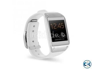Samsung Galaxy Gear Bluetooth