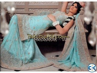 Bridal Wear Collection by pakioutfits.com