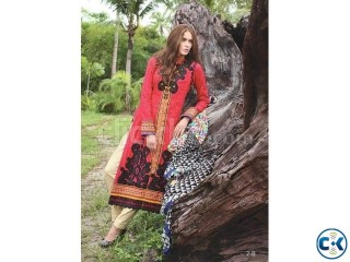Firdous collection by pakioutfits.com