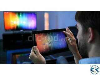 Wireless Wifi Display Miracast New For Tab Pc