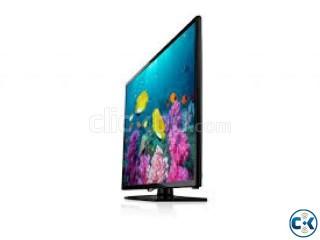 SAMSUNG USB MOVIE 40 F5000 LED TV