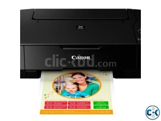 Canon Pixma MP237 Color printer