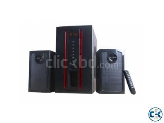 Wavestar usb multimedia player TL m2130