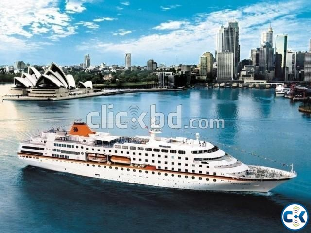 21 Popular Nurse On Cruise Ship Salary Fitbudha Com