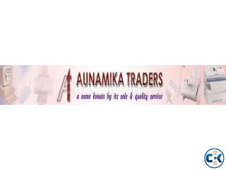WHOLESALE FISHES VEGETABLES FROM AUNAMIKA AGRO FISHERIES