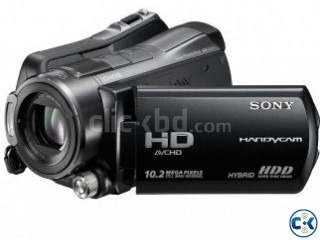 http www.clickbd.com bangladesh 719174-japan-made-sony-hd-