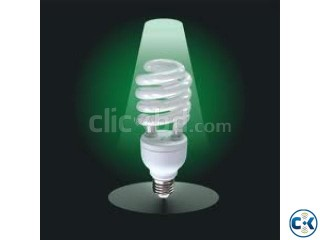 32 Watt energy Saving Lamp