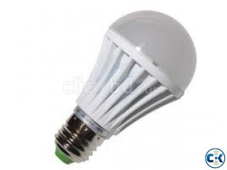 3 Watt DC Led Bulb Local