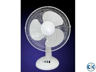 DC Table Fan 12