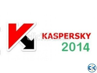 Kaspersky 2013 New version Lifetime 2user Licence.
