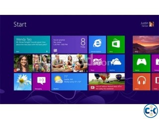 Windows 8 full version windows 7 32 64bit